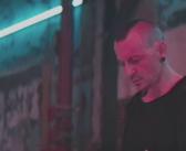 'Good Goodbye' – Linkin Park (ft. Pusha T and Stormzy) – TOTD
