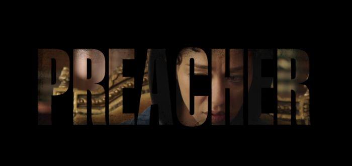 Preacher S02E04 'Viktor' Review