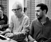 'Christine' – John Carpenter – Track of the Day