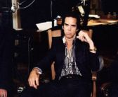 'Henry Lee' – Nick Cave & The Bad Seeds (w/ PJ Harvey) – TOTD
