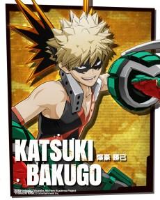 Katsuki_Bakugo_1516293201