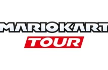 The New Mario Kart Tour Announced
