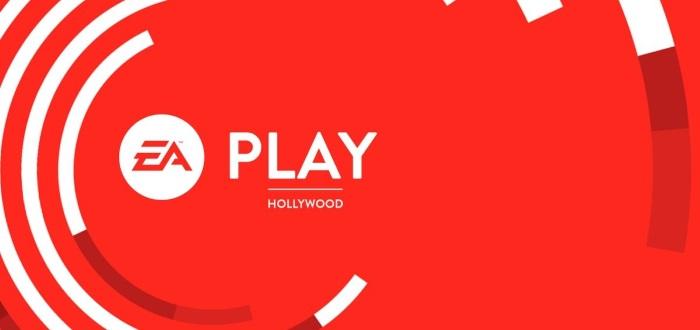 EA Play E3 Press Conference Breakdown