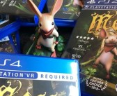 Moss Physical Release And Moves To Other Platforms