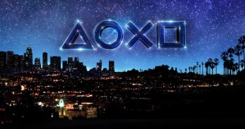 We Look Into Everything From The PlayStation E3 Conference