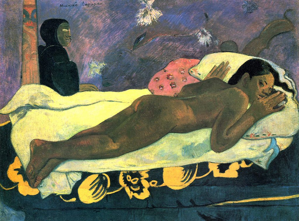 http://www.the-art-minute.com/paul-gauguins-trouble-in-paradise/