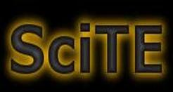 Personalize SciTE Intellisense