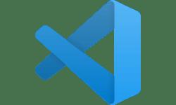 AutoHotkey webinar VS Code
