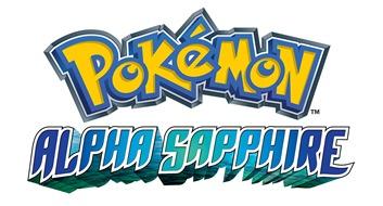 Pokémon-Alpha-Sapphire-logo-final_1200px_150dpi_RGB