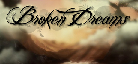 Broken Dreams Logo