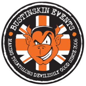 BustinSkin