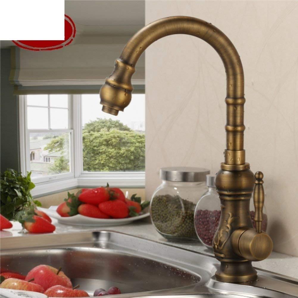 kitchen faucets the best deals online