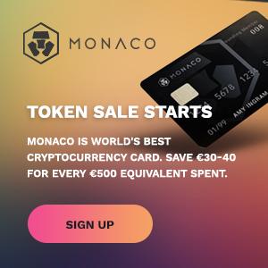 Mona.co