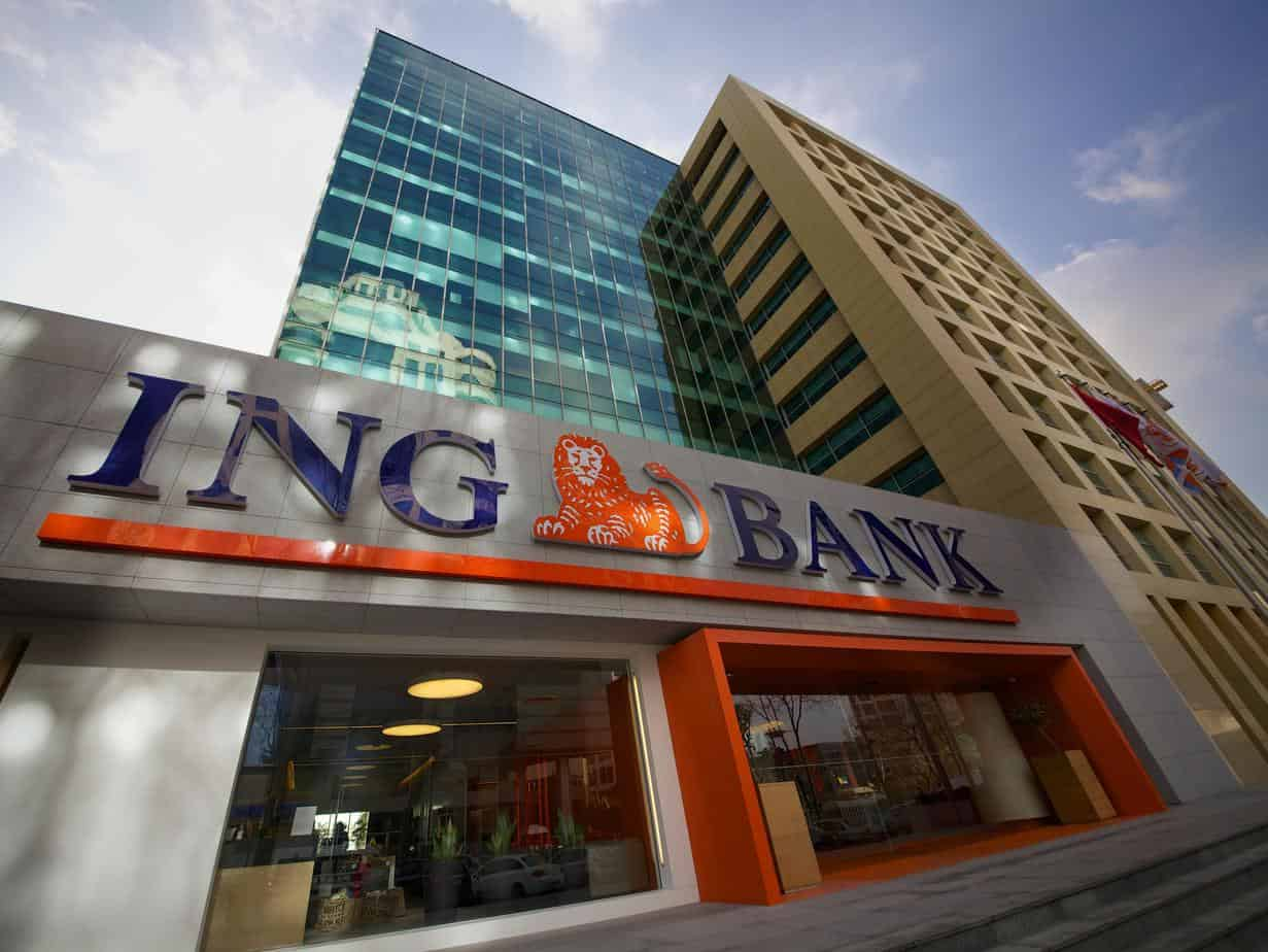 Netherlands' ING Bank Completes 27 Blockchain POCs - Blockchain News