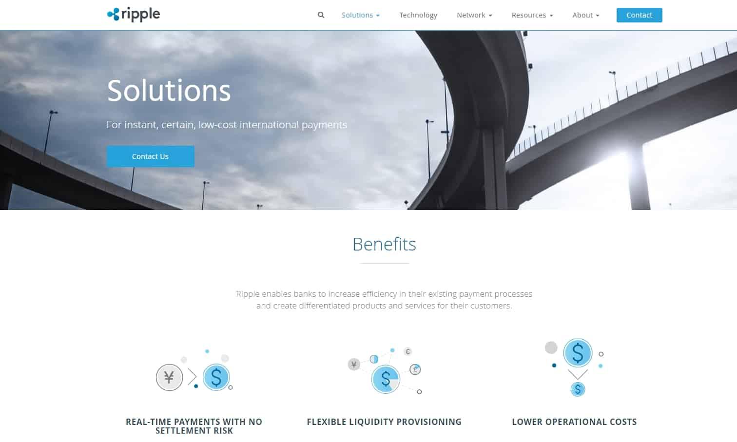 CGI Advances Blockchain Adoption with Implementation of ...