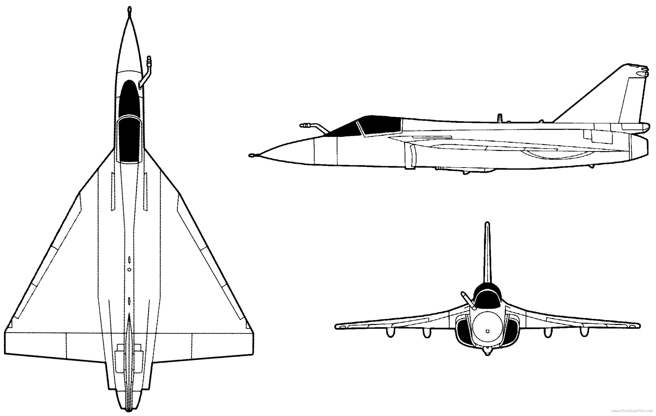 Blueprints Gt Modern Airplanes Gt Modern H Gt Hal Lca Tejas