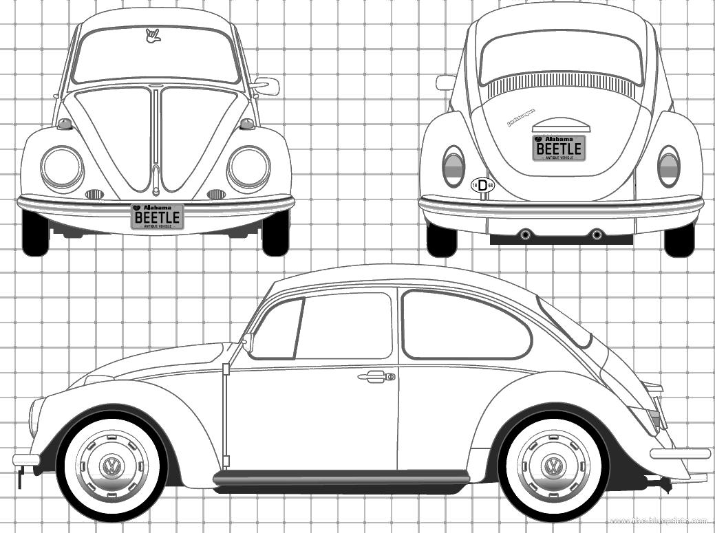 Vw New Cars