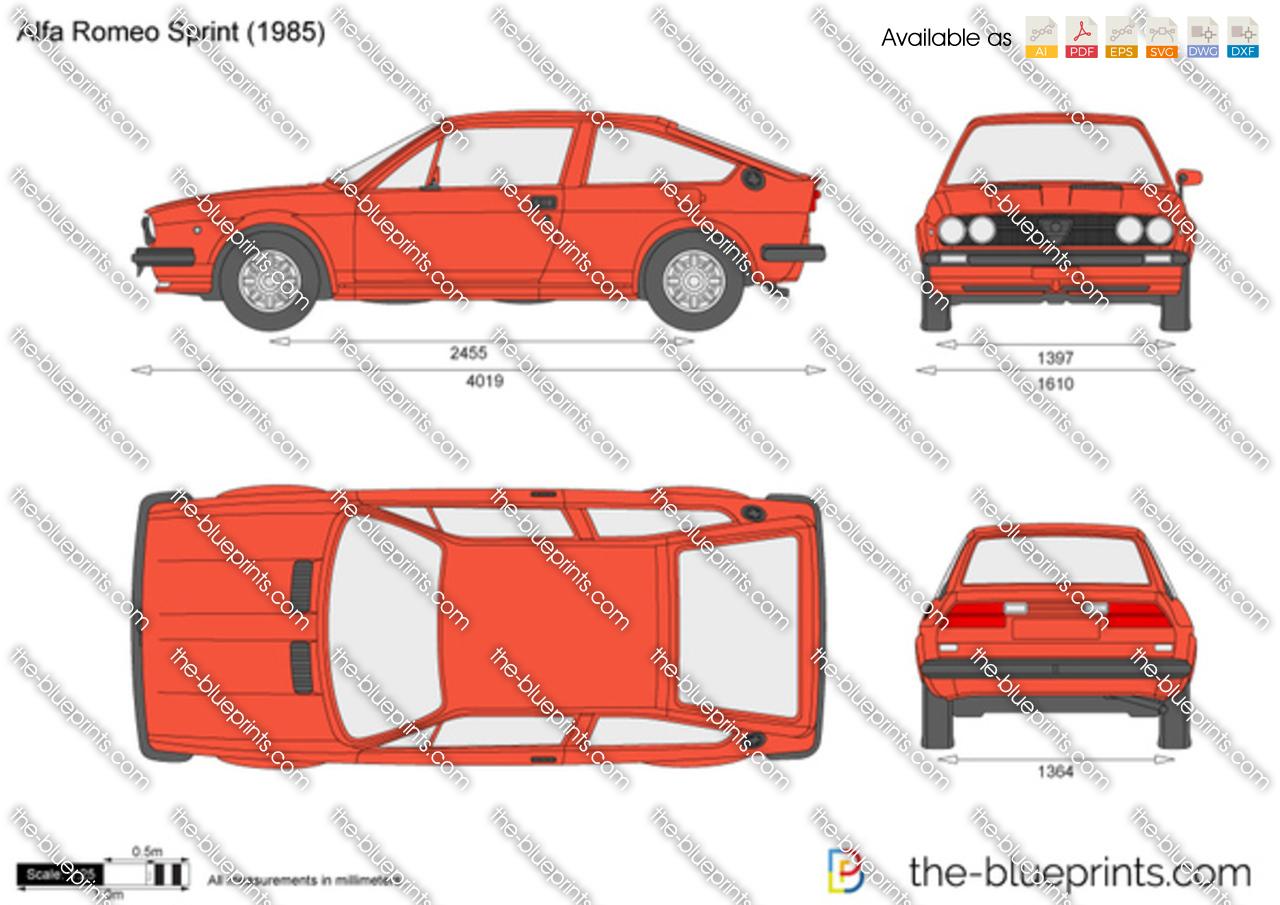 Sprint Car Rear Ends | Wiring Diagram Database