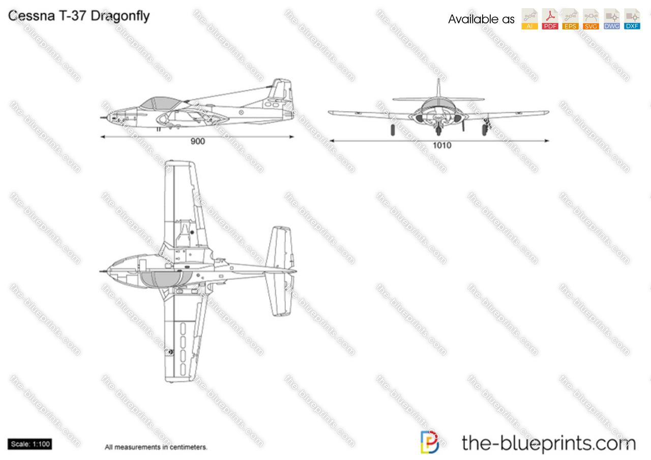 Blueprint Alfa Free Vector Graphics Download Pictures