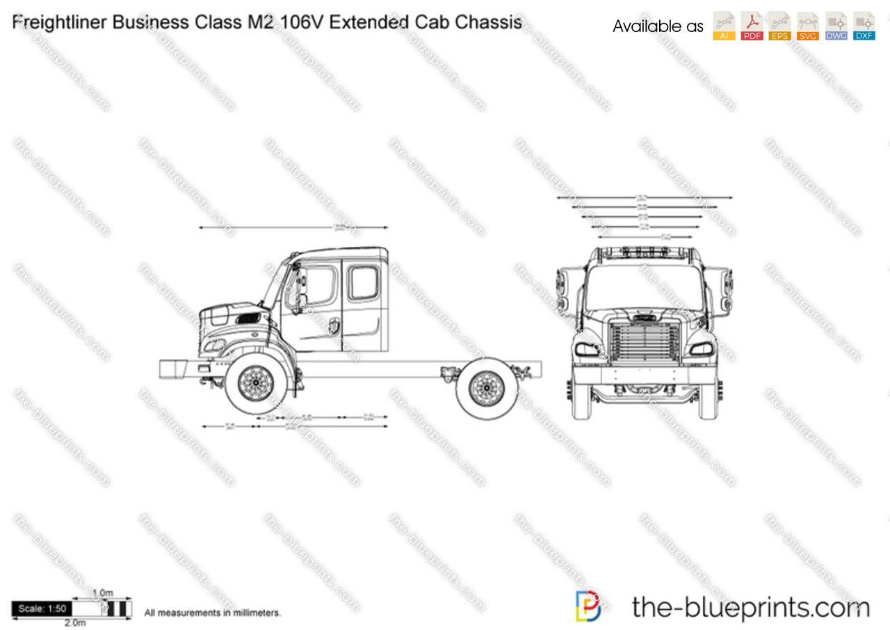 Freightliner Fl60 Wiring Diagram