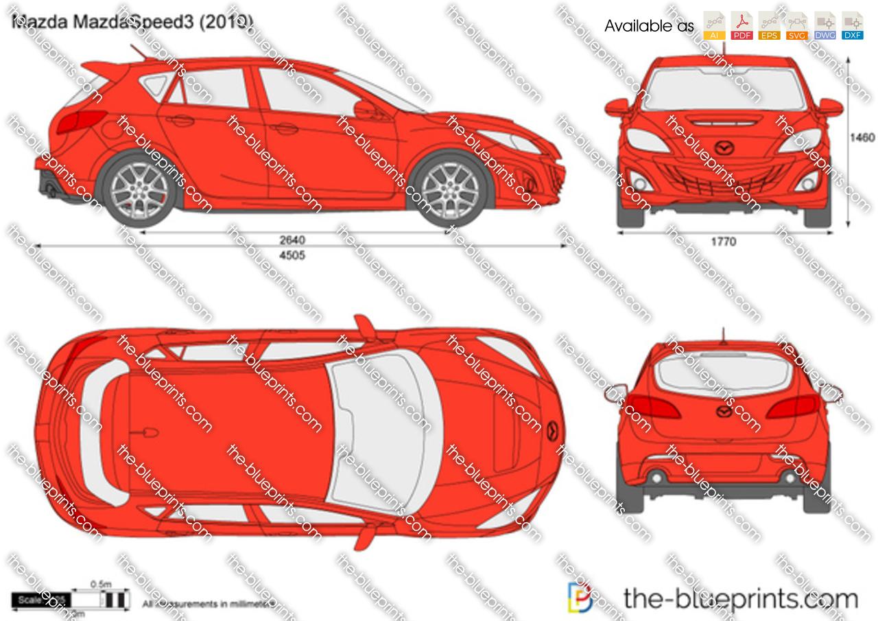 Mazda 3 Wiring Diagram Headlight