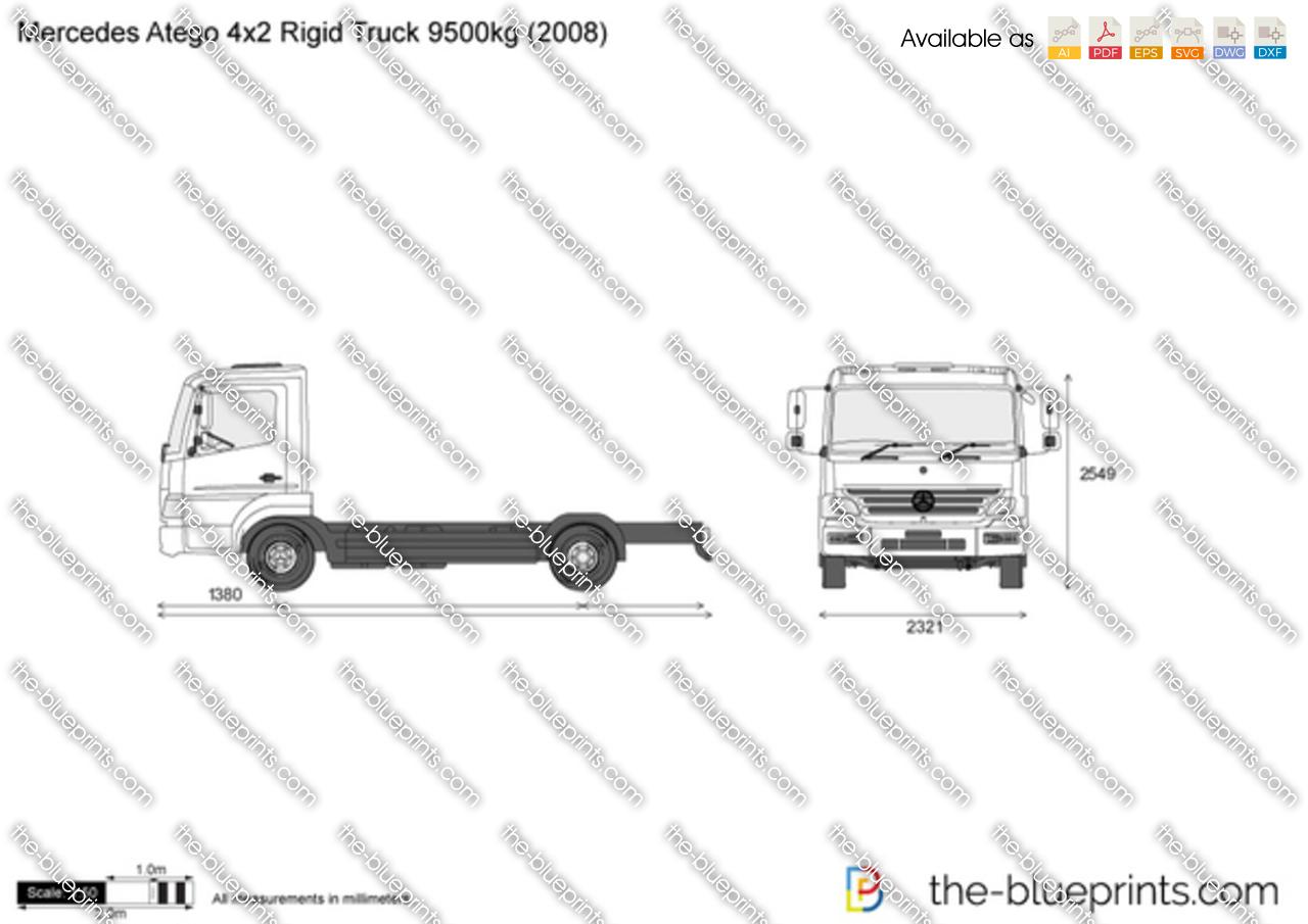 Mercedes Clk550 Fuse Box | Wiring Diagram on