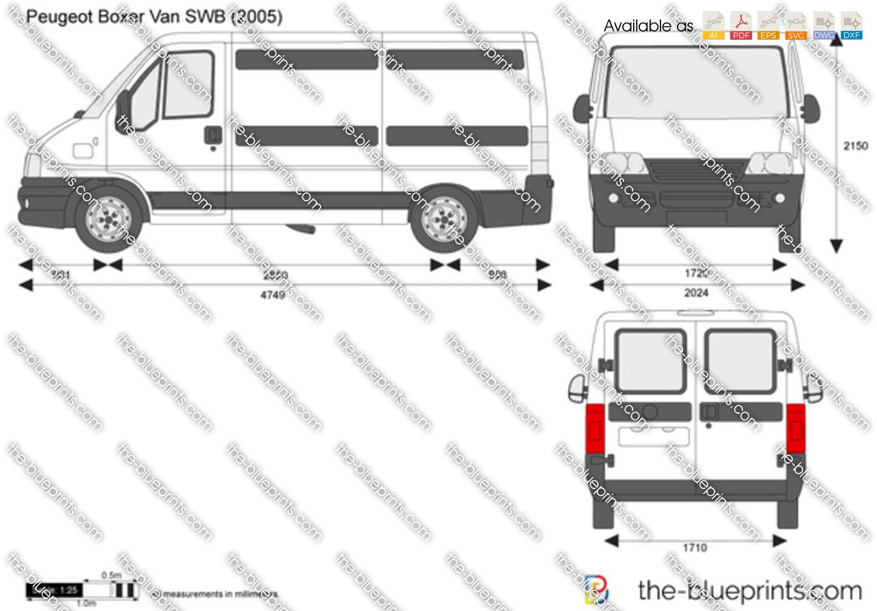 How Register Vehicle Online