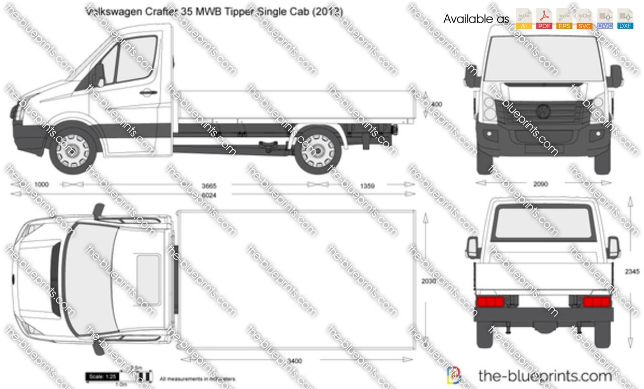 t5 conversion kit