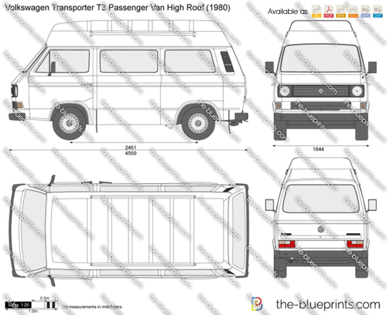 1989 caravan