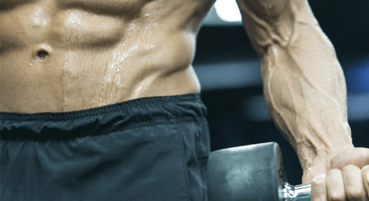 3_ways_to_gain_more_muscle_mass