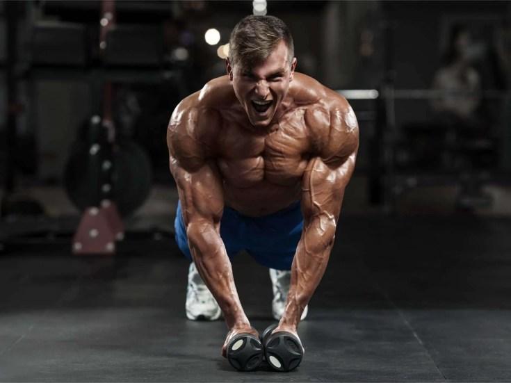 bodyweight_exercises_for_inner_chest