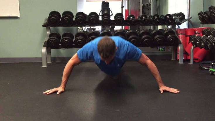 wide_pushup_bodyweight_chest_exercise