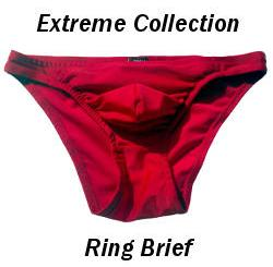 Extreme Collection Ring Brief Review