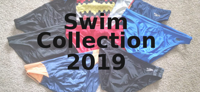 swim collection 2019