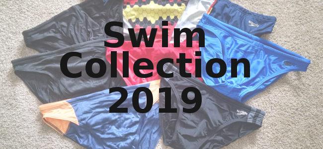 swim collection 2019