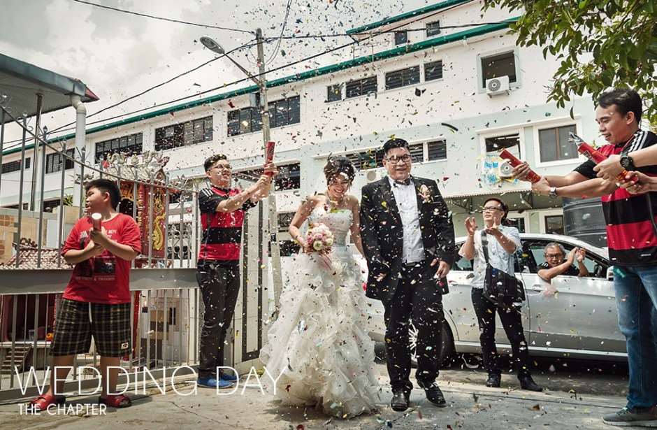 wedding photographer malaysia, ipoh photographer, ipoh wedding photographer, the chapter