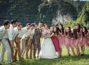 Ipoh wedding photographer, ipoh wedding photography, ipoh portrait photographer, wedding photographer malaysia, glamour portrait ipoh, wedding portrait ipoh, the chapter photography, the chapter ipoh, joel ong, bel koo