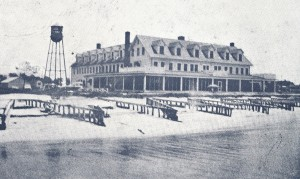 Point Lookout Hotel _ Whitten