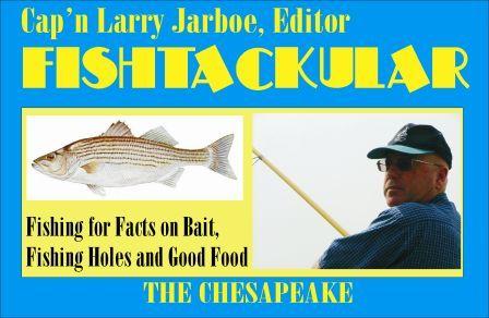 Fishtackular column header