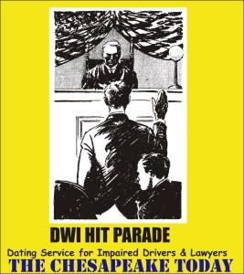 DWI Hit Parade dating service