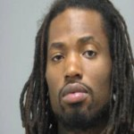 Cory Alexander Patterson charged with armed robbery of a cab driver in Woodbridge Va.