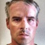 Matthew Wilkinson Salisbury PD shoplifting 072214