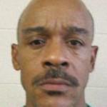 Melvin Riley shoplifting Salisbury PD 072214