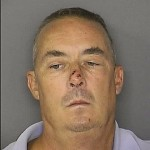 Howard Woods Jr. charged with DUI by St. Mary's County Md. Sheriff's Deputy