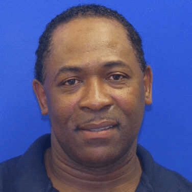 Malcolm Paul Thomas held as suspect in brutal murder of two women in Oxon Hill, Md. on Aug. 2, 2014.