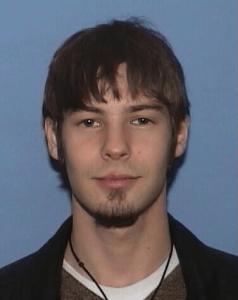 Tony C. McClain Heroin poss dist Dover Police 081914