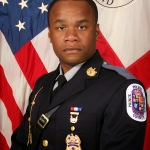 PG PD Officer Andrew Williams