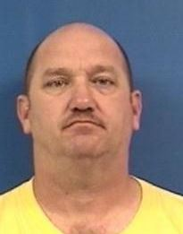 Dennis Morgan MSP Calvert 102714. Wanted in Virginia