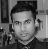 Hammad Akbar, CEO Hammad established InvoCode in 2010 and through his obsessive hard work has succeeded in quickly turning it into a flourishing and enterprising business with over forty full time employees. His knowledge and experience has translated into a multi-faceted IT company which includes a Mobile Applications development and iPhone gaming division. Having achieved his Masters degree from Imperial College London, Hammad has gained years of experience through working in the UK. During this time, he has worked at large corporations such as Logica and provided consultancy to the likes of IBM and HP.
