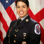 PG PD Officer Lisa Whitlow